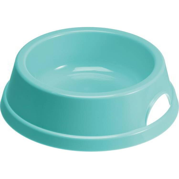 Best Food Bowl for English Bulldogs. Plastic Dog Bowl